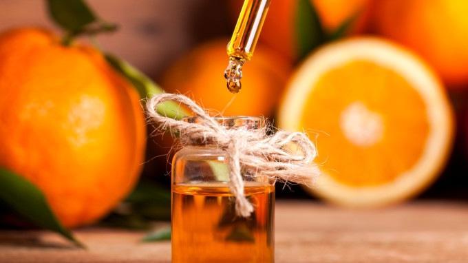 Польза витамина C для кожи