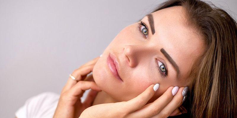 Пища для кожи: главные витамины для красоты и молодости кожи