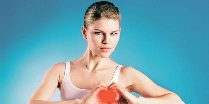Советы для здорового сердца: как предотвратить сердечно-сосудистые заболевания?