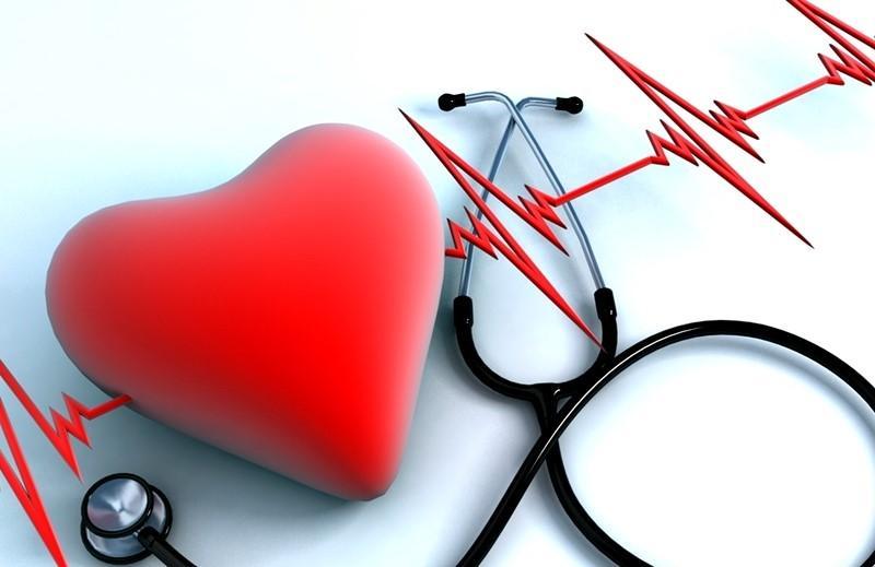 Что такое профилактика сердечно-сосудистых заболеваний?