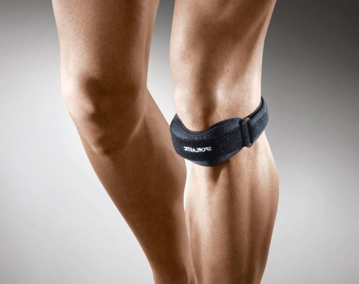 Причины заболеваний колен