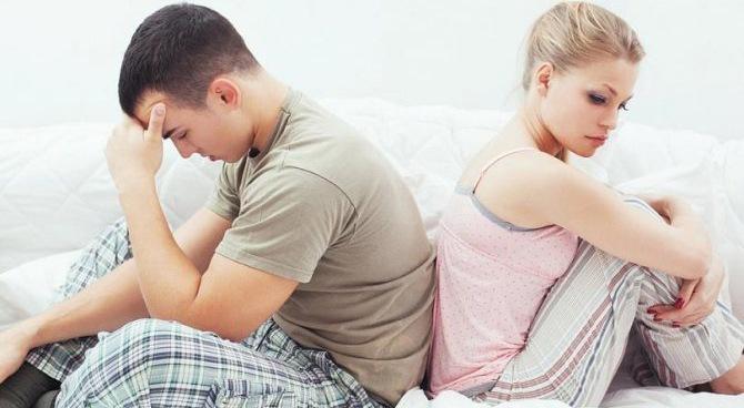 Венерические заболевания - симптомы, лечение