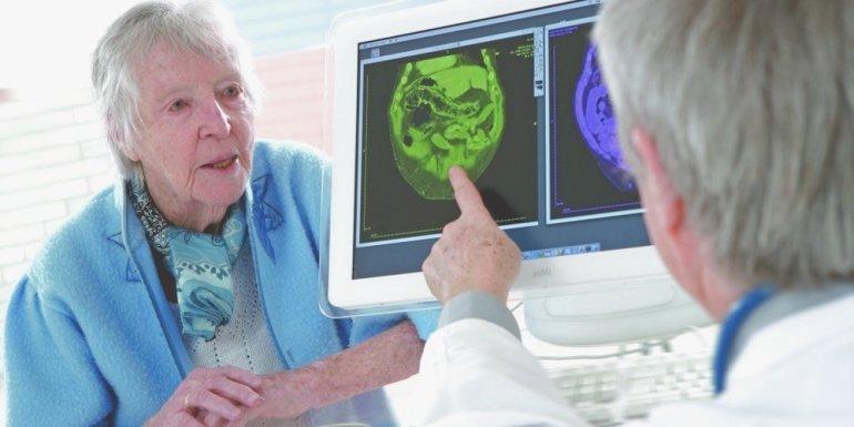 Причины возникновения болезни Альцгеймера и профилактика ее возникновения