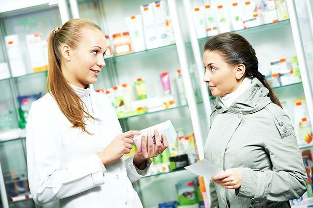 Как лечить сильную и хроническую боль? Медикаменты, оценка боли и выбор препарата