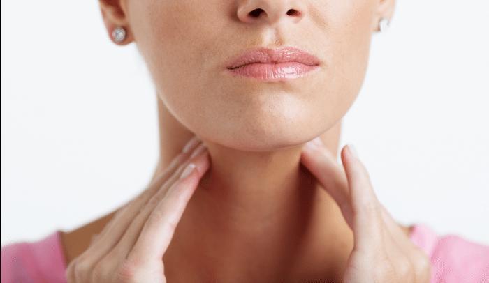 Что делать, если беспокоит боль в горле - эффективные средства и рекомендации