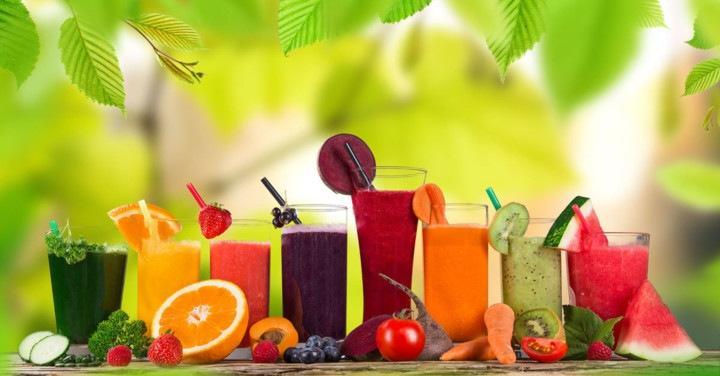 С момента открытия витамина С прошло менее 100 лет?