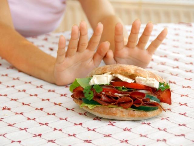 Опасно ли лечебное голодание?