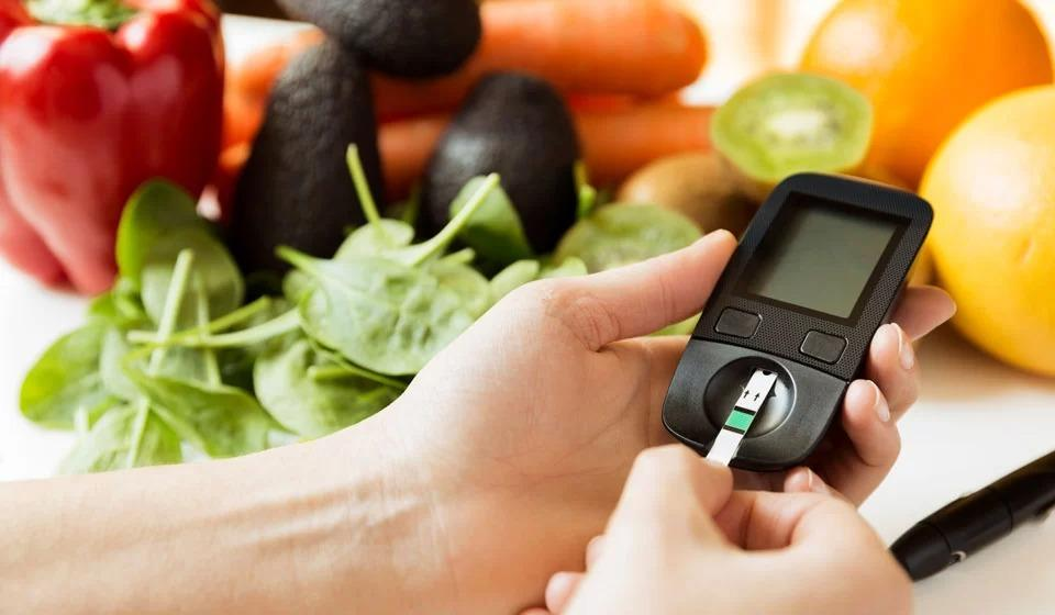 Что означает диагноз «сахарный диабет»?