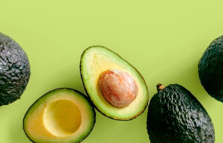 Какую пользу несёт в себе авокадо?