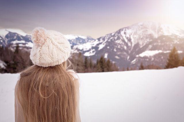5 советов, которые спасут от холода осенью и зимой