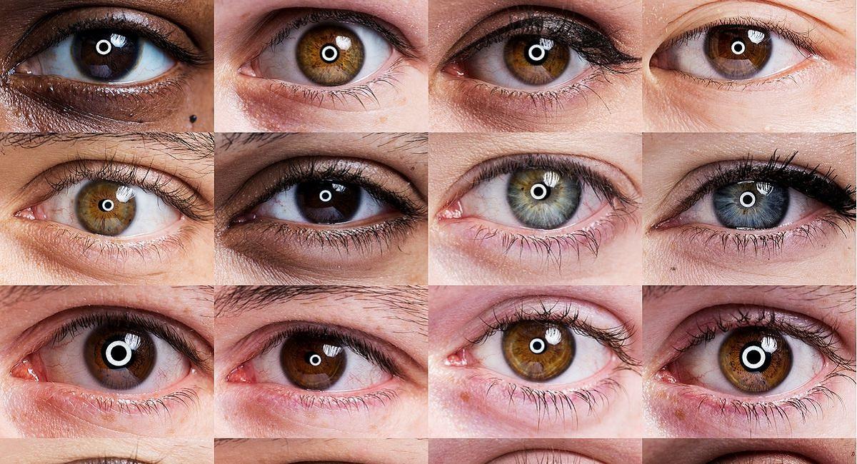 Болезни глаз, возникающие из-за ультрафиолета