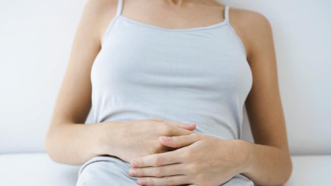 Как восстановить кишечную флору после антибиотиков