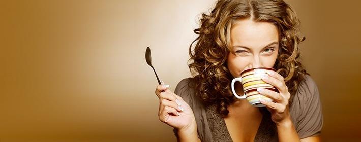Вред и польза кофе для организма человека