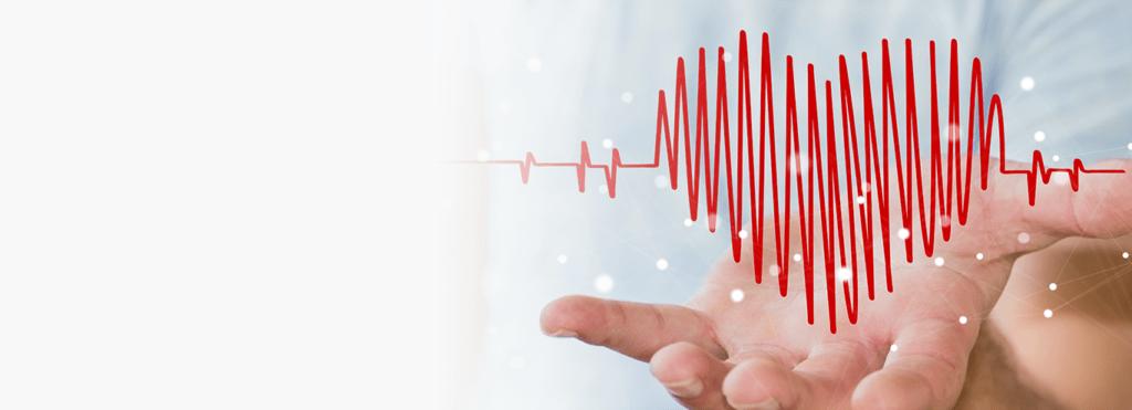 Артериальная гипертония. Что делать, чтобы избежать наступление недуга?