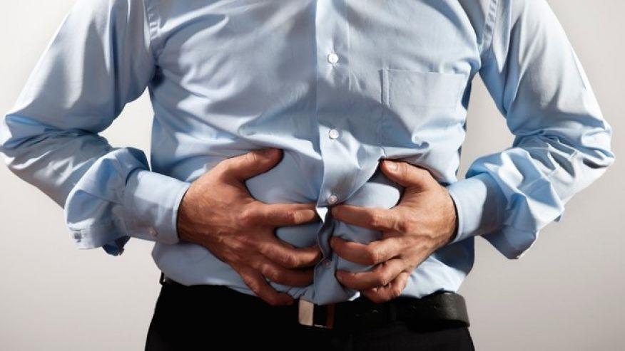 Констипация - причины, осложнения, симптомы