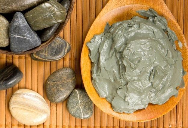 Использование глины для лечения мышечных растяжений: проверенные рецепты