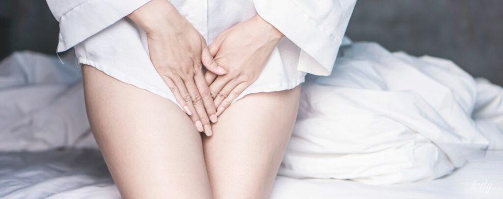 Вульвовагинит - причины, симптомы и лечение