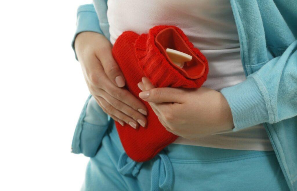 Цистит и его причины: способы лечения и методы профилактики дома