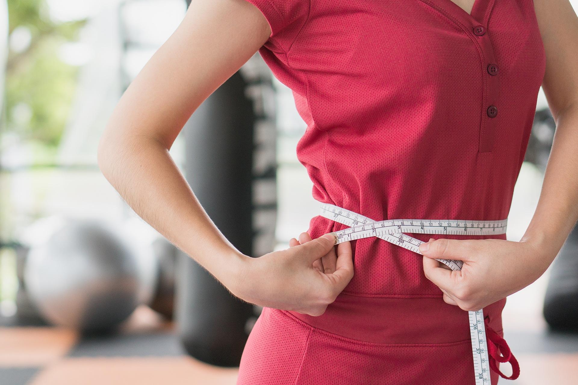 Почему снижение веса может принести вред здоровью и каковы ...