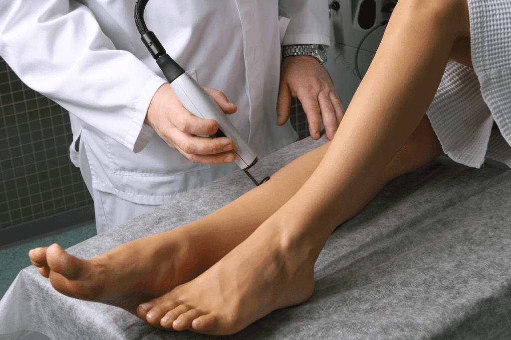 Атеросклероз - симптомы, причины и осложнения