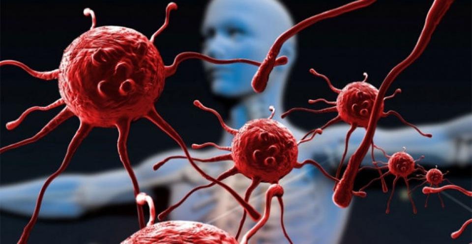 Основные симптомы и фазы ВИЧ-инфекции