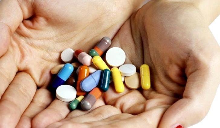 Лекарственный гепатит. Какие препараты его провоцируют? Факты о заболевании, симптомы