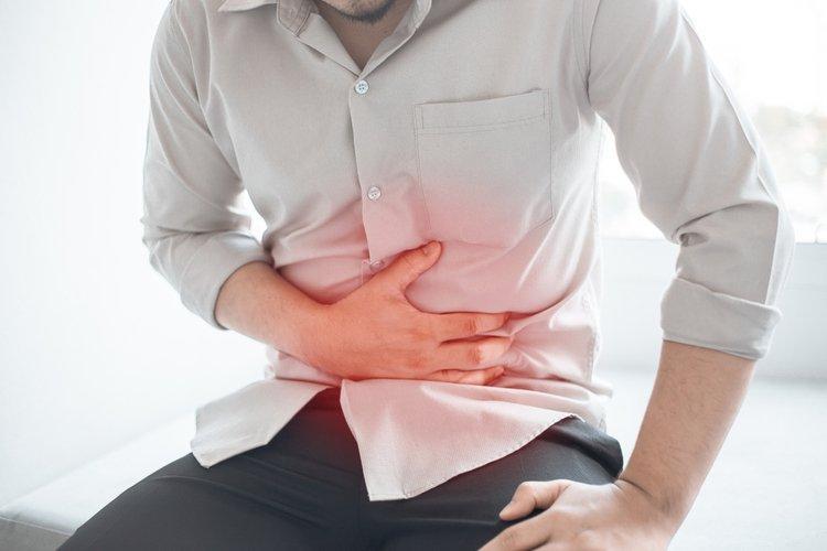 Функциональная диспепсия - факторы риска, симптомы и диагностика