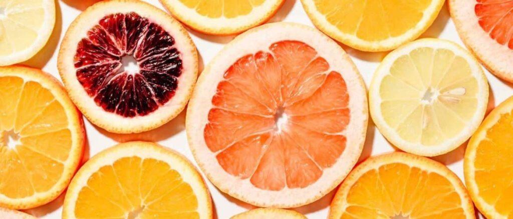 Липосомальный витамин С. Свойства, действие, дозировка