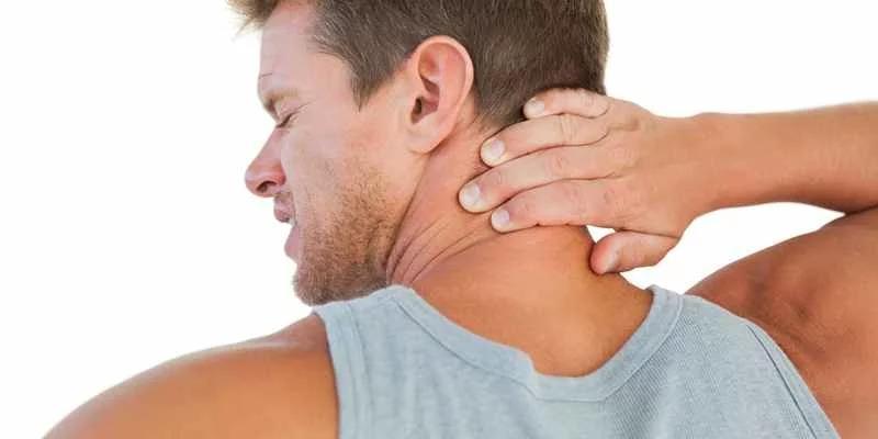Травма шейного отдела позвоночника: лечение и реабилитация.