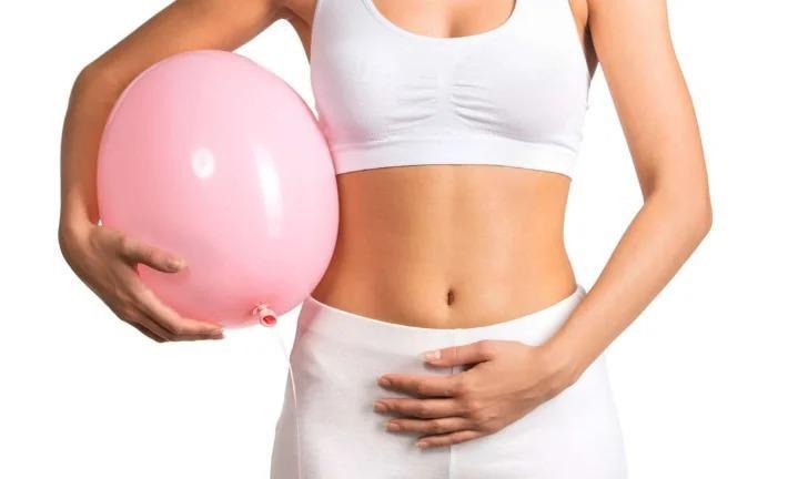 Проблемы с пищеварением. Симптомы, лекарства и домашние средства