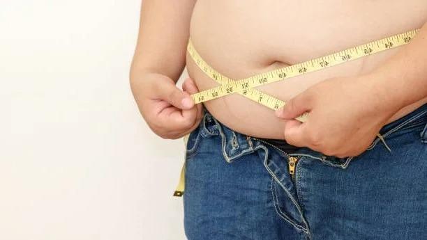 Фатальные сигналы брюшного жира