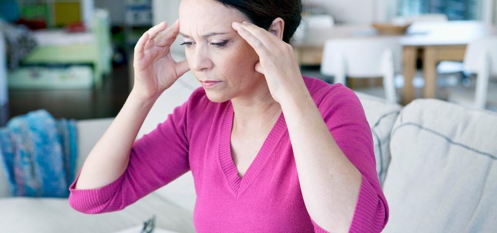 Рассеянный склероз: этиология, патогенез, клиника, лечение.