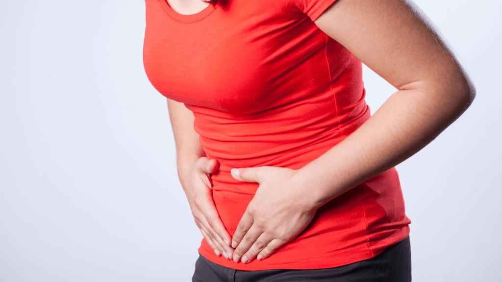 Миома матки: симптомы и признаки