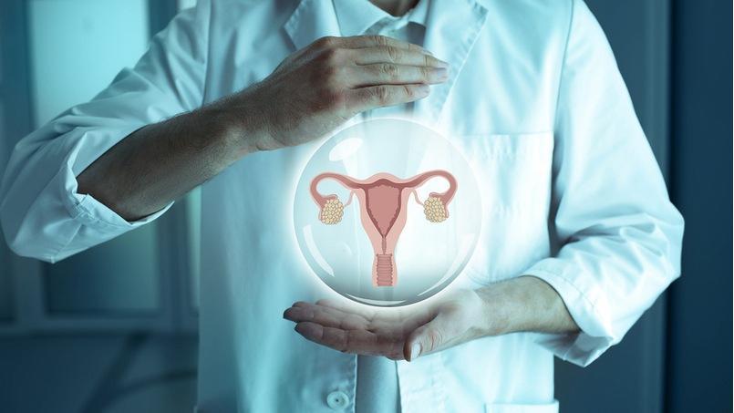 Вспышки эндометриоза. Основная цель лечения