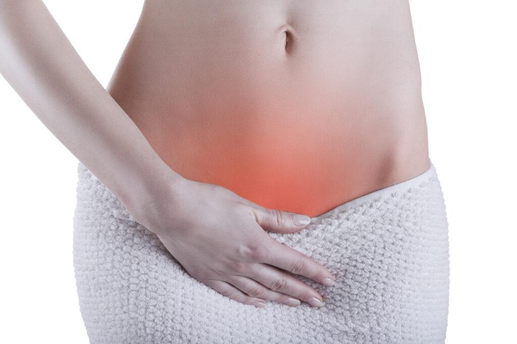 Кондиломы влагалища - причины, симптомы и диагностика