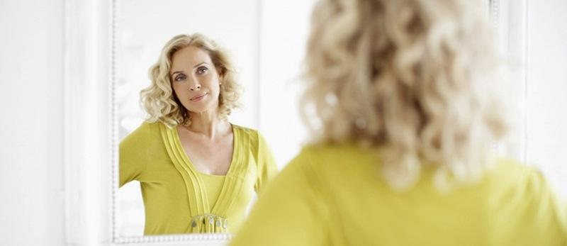 Гомеопатия во время менопаузы