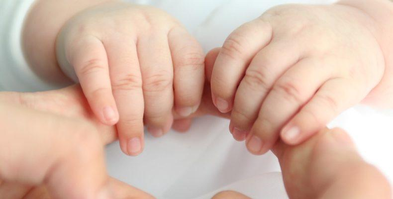 Самые распространенные детские болезни. Краткое описание избранных примеров