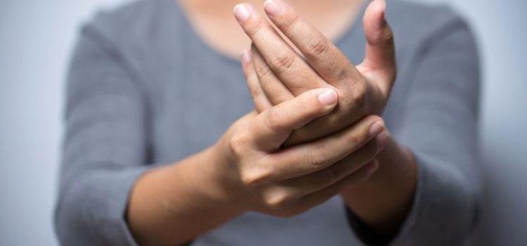 Остеопороз, его причины и профилактика