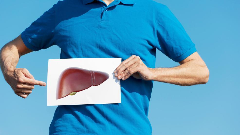 Как лечить цирроз печени?