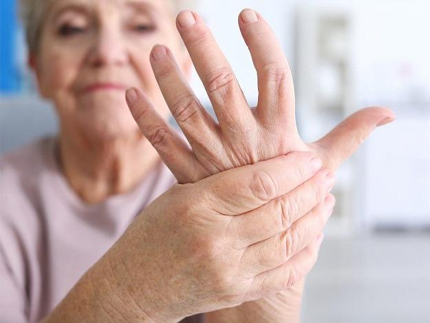 Лечение суставов и артрита