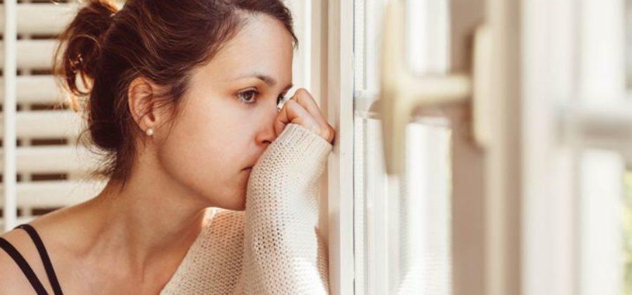Как бороться с повышенной нервозностью?