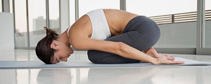 Как укрепить свой пищеводный сфинктер