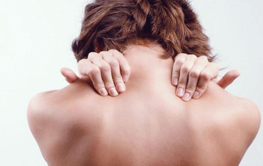 Витамин D может предотвратить и лечить остеопороз