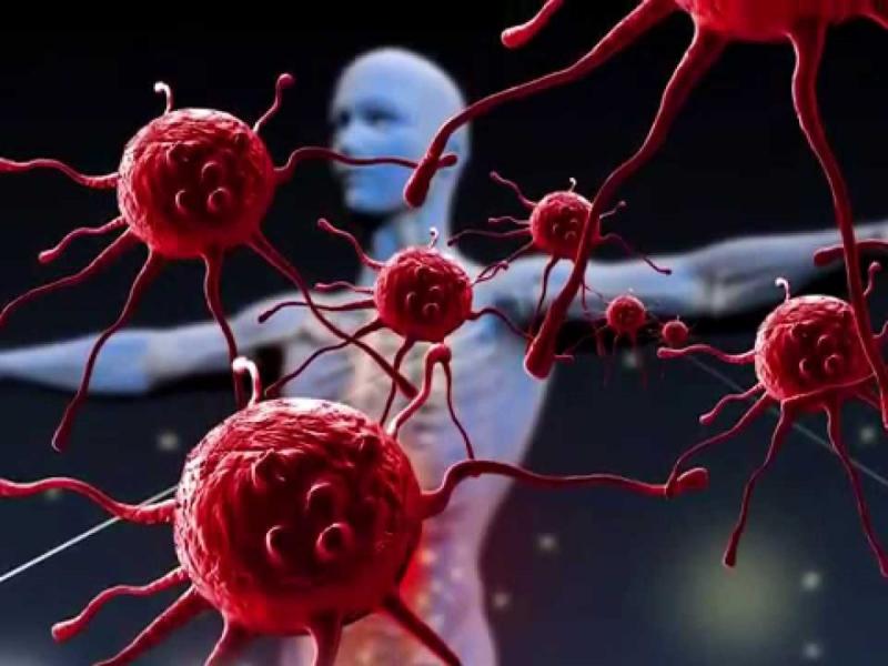 Аутоиммунные заболевания – виды, причины, лечение